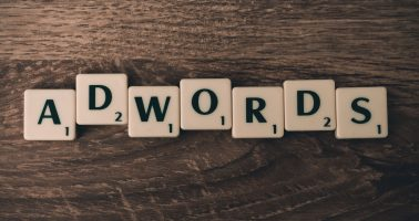 Best Google Adwords services